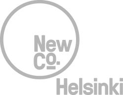 NewCo_logo