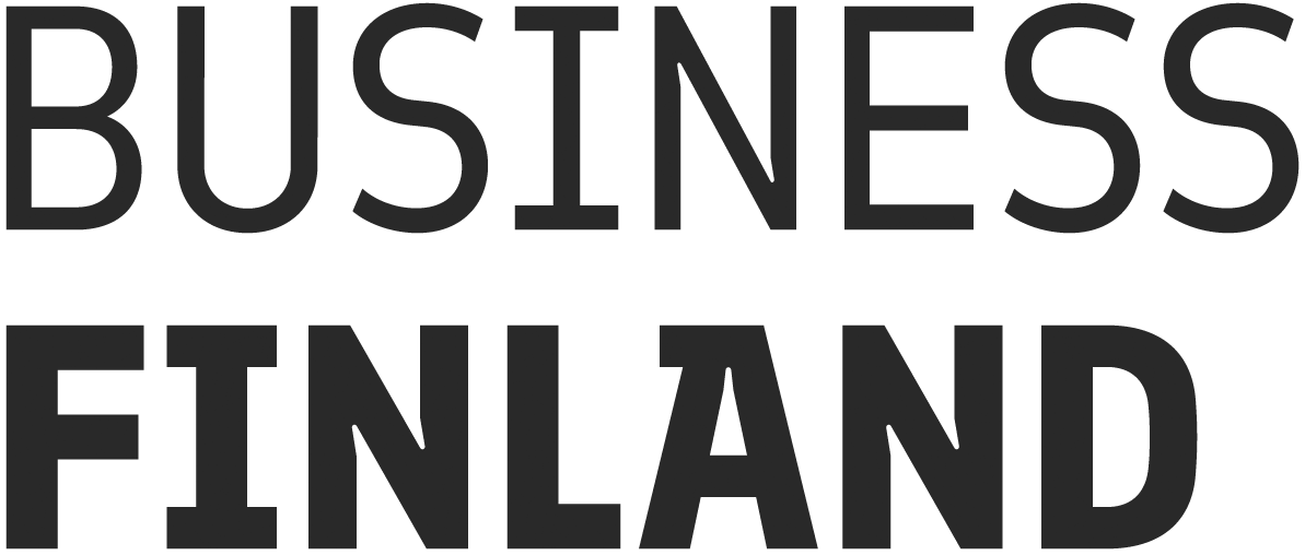 bisfin_logo