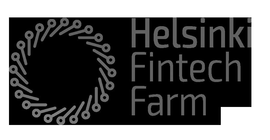 hff_logo