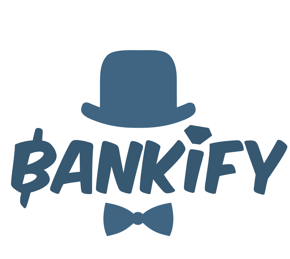 Bankify | Impacting Millennial Banking